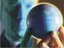 Цивилизации, законотворческий процесс и его информационное обеспечение