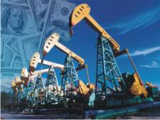 Как жить без «нефтяной иглы»