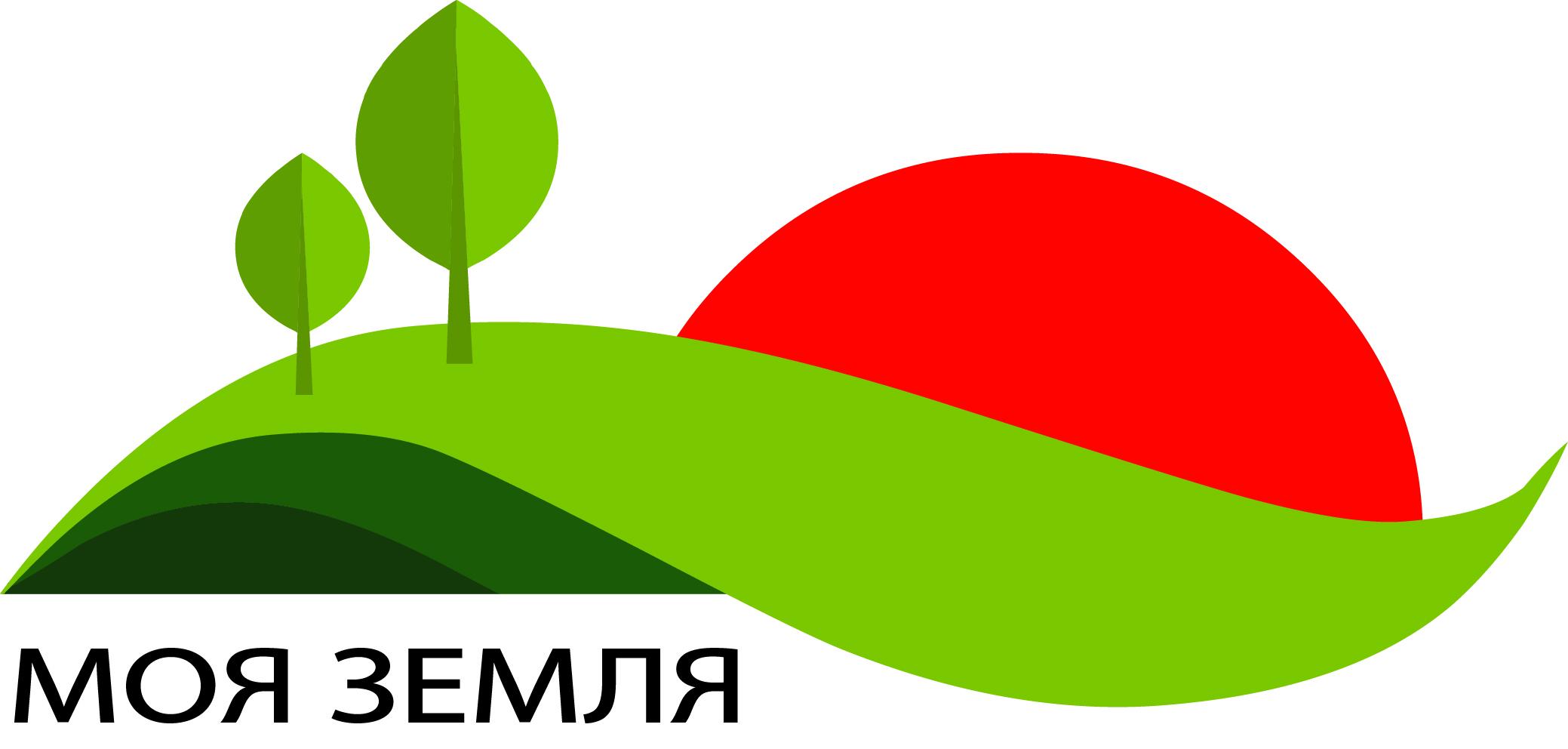 Logo Box Moia Zemlia