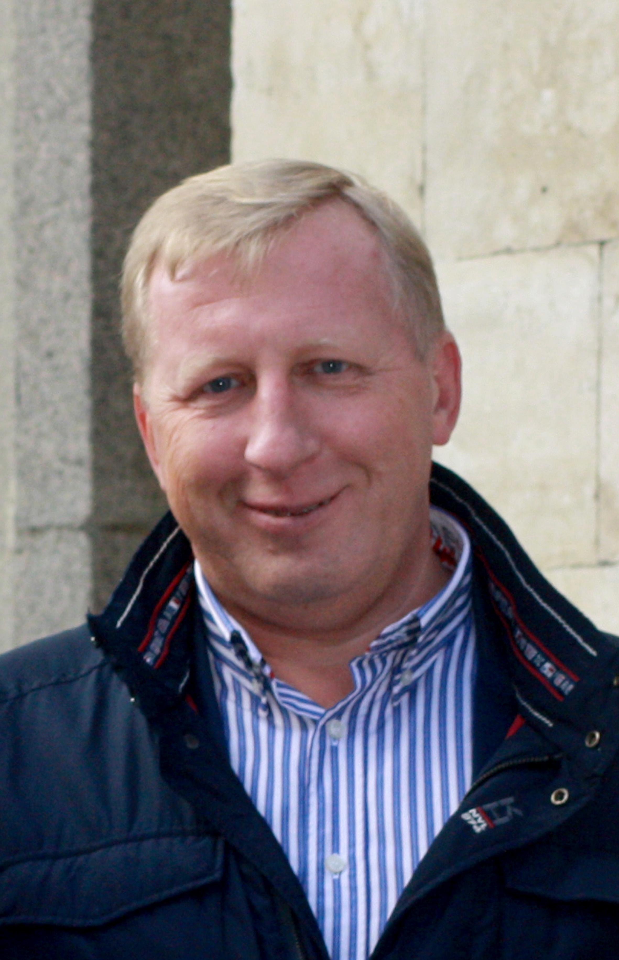 Koprova Bogankov 2013