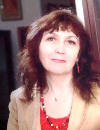 Valy Miheeva