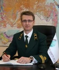 Glebov