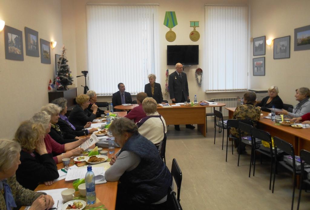 Blokadniki Leningrad Donbass 2015 4