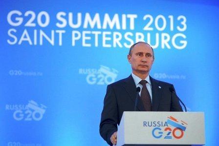 Putin G 20 1