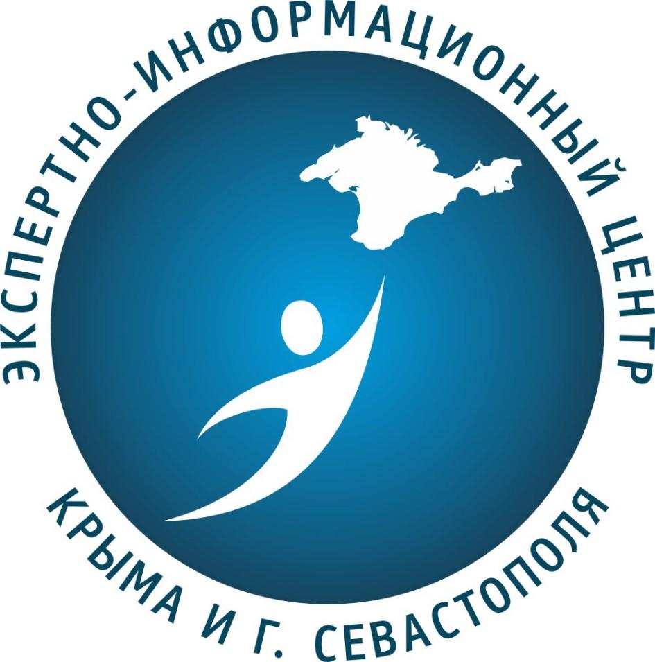 Logo Krym