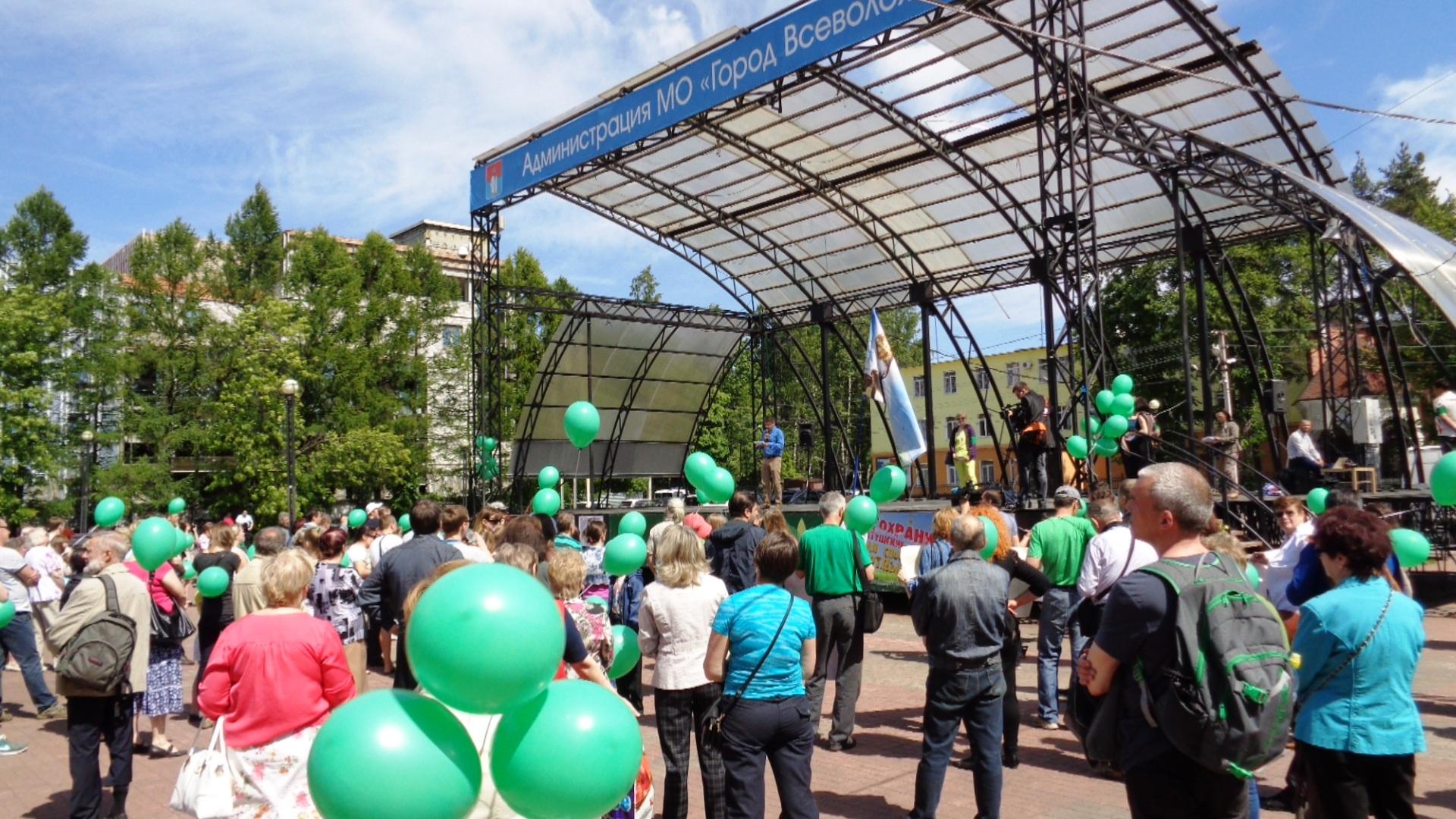 Zelenyi-Vsevologsk-13-06-2015.jpg