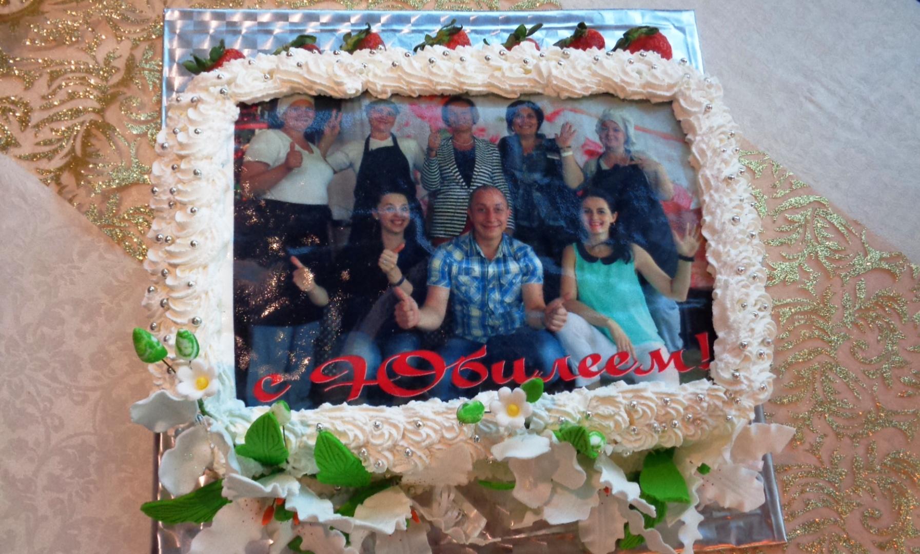 Жигульский 55 лет Юбилей Нотебург 6