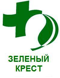 Logo Zel Krest