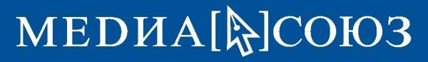 MediaSoyuz Logo