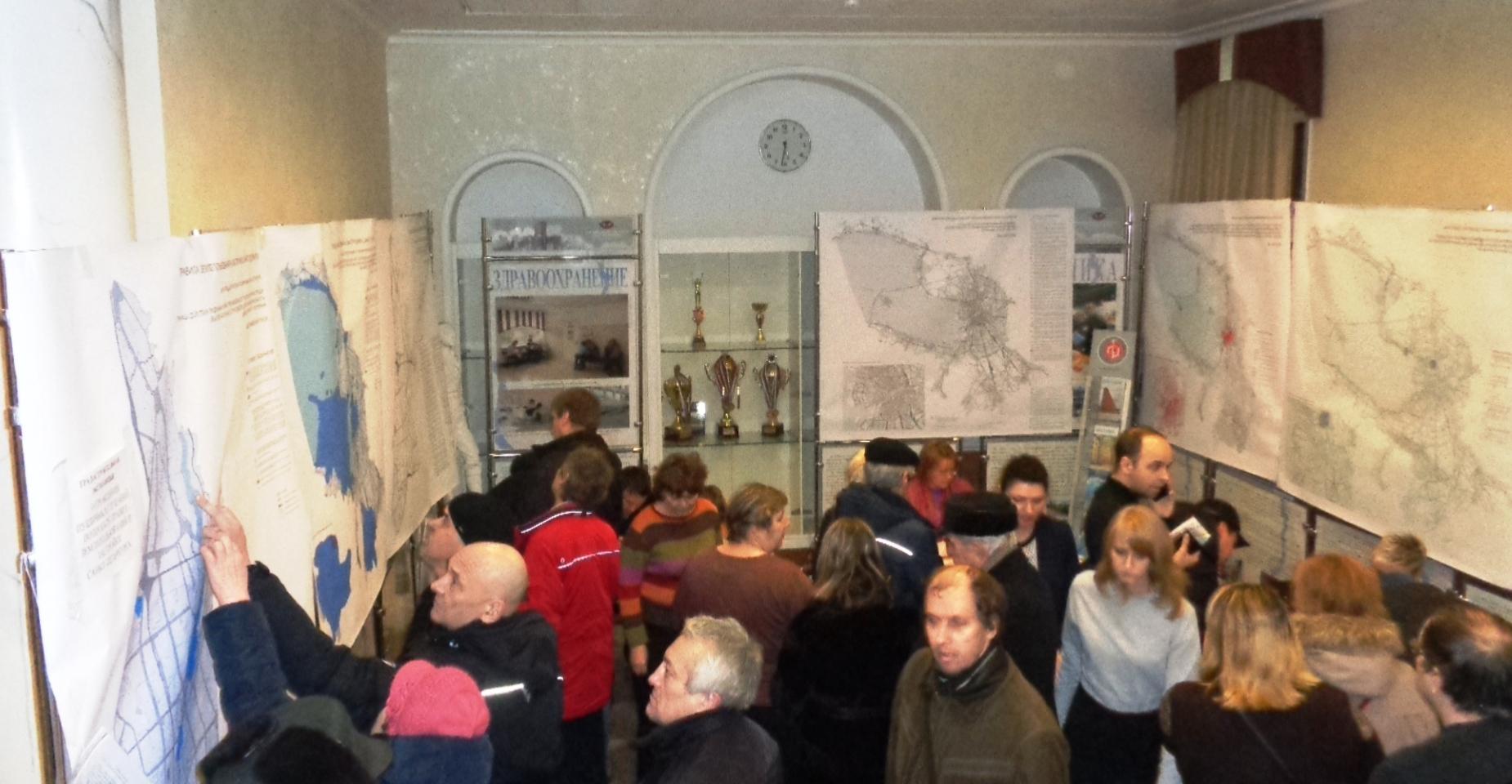 PZZ Krasnogvard SPb slushania 20 01 2016 1