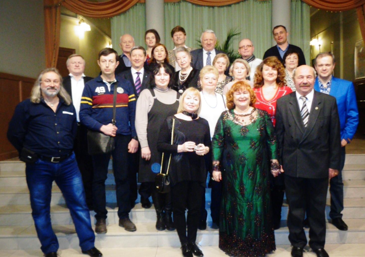 Sergeeva 18 03 2016 15