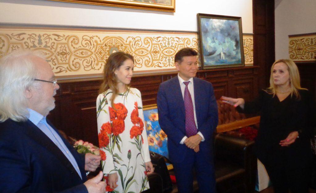 Petrik 22 06 2016 Kirsan Alina Ludmila 3