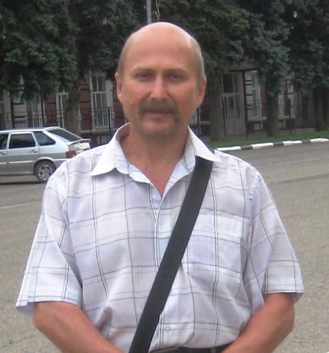 chirkov-a-s
