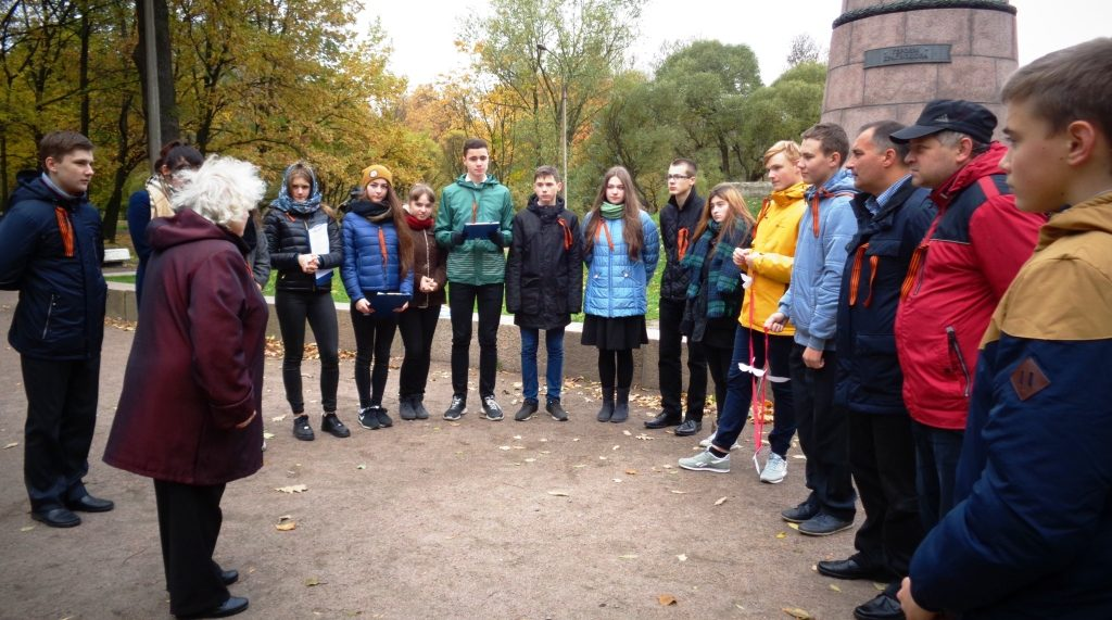 krasnodon-miting-piter-donbass-5-10-2016-8
