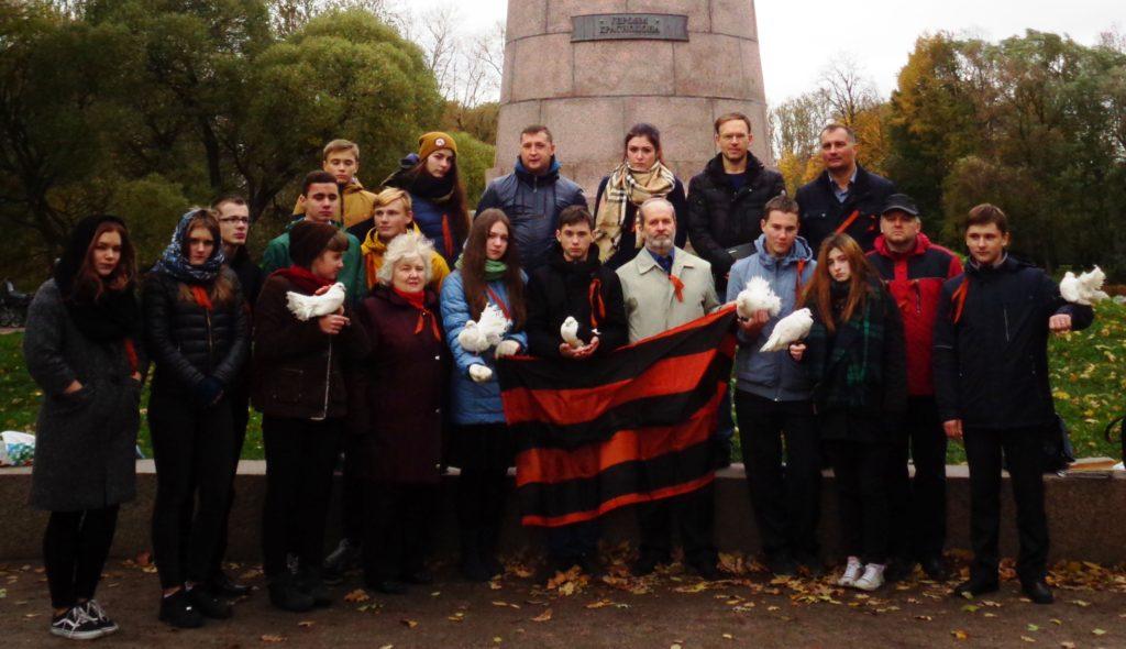 krasnodon-miting-piter-donbass-5-10-2016-9