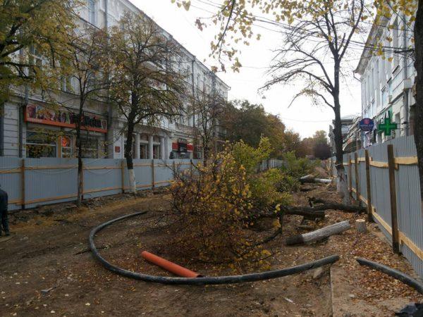 simferopol-2016-5