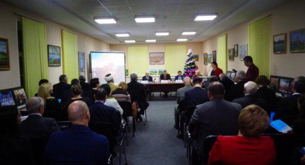 dom-drugby-lenoblast-rus-yaz-9-12-2016-2