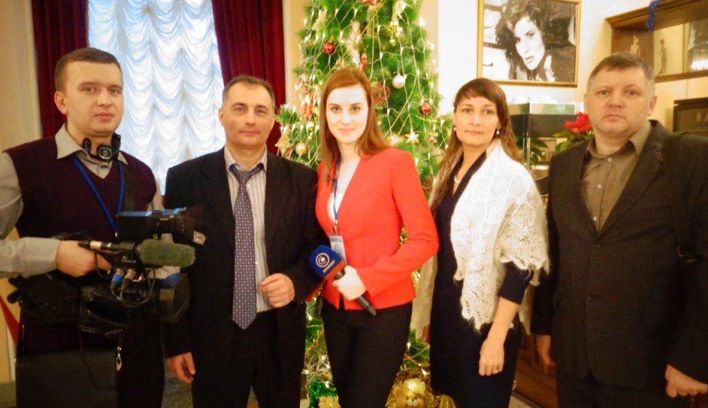 moskva-donbass-20-let-10-dek-2016-2