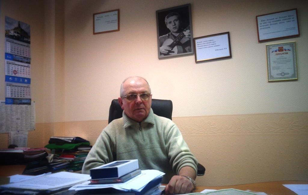 Degtyrev Evgeniy Novyi Svet Eco 2017 3