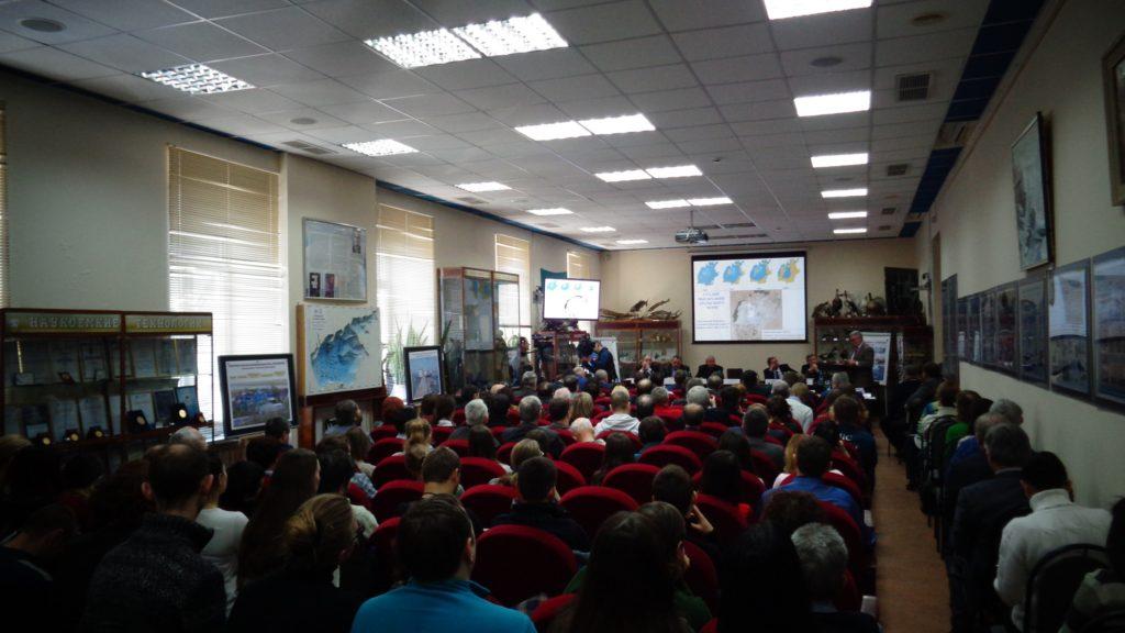Don Rostov 09 02 2017 3