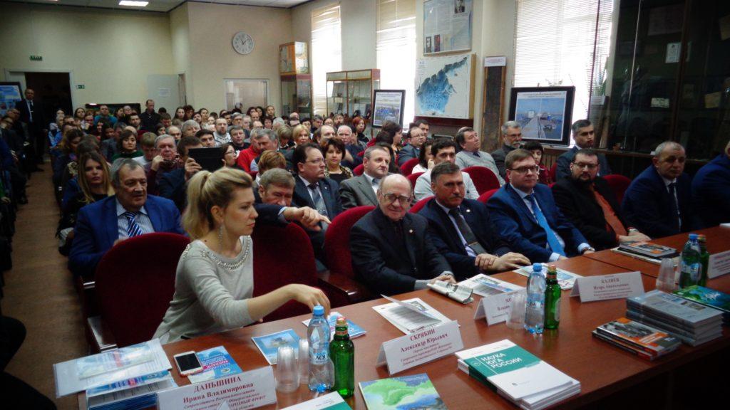 Don Rostov 09 02 2017 5