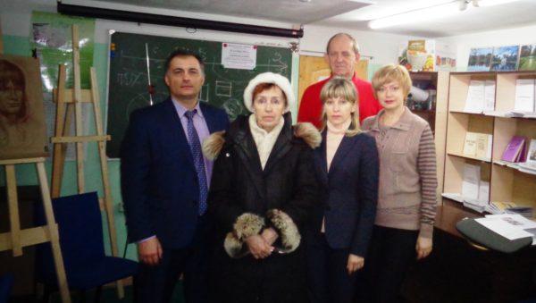 Donbass Piter deti 100 000 16 01 2017 1