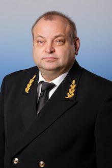 Miheev Gidromet 2017