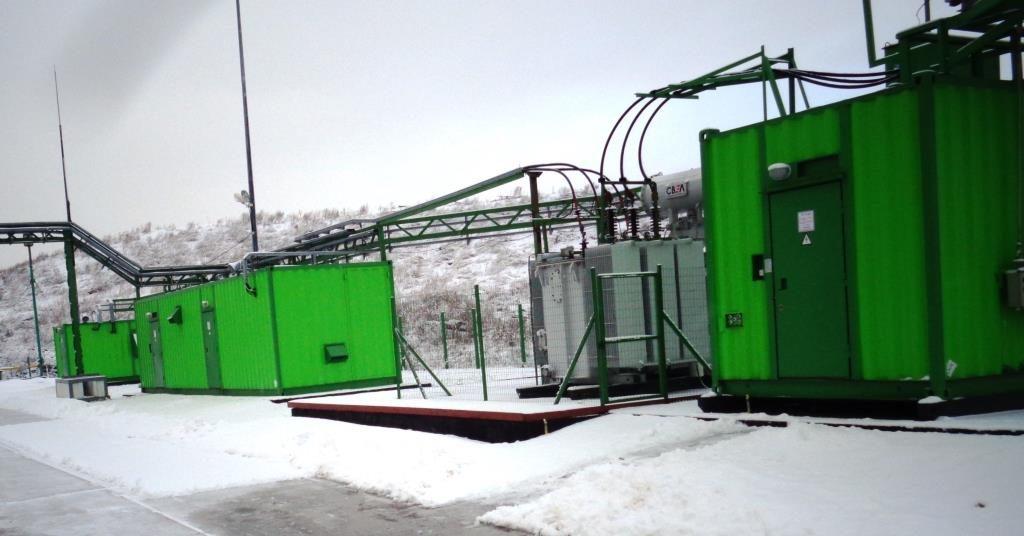 Novyi Svet Stancia gaz 2017 3