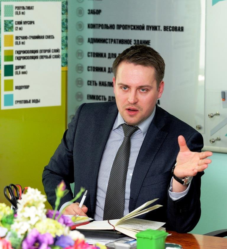 Noviy Svet Dmitry 2017 2