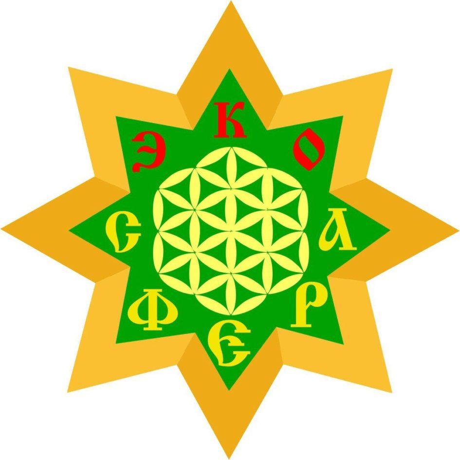 EcoSfera 2017