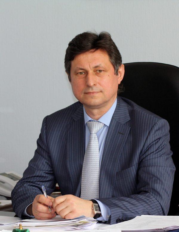 Golovanov Rusal 2