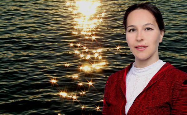 Gornova Anna