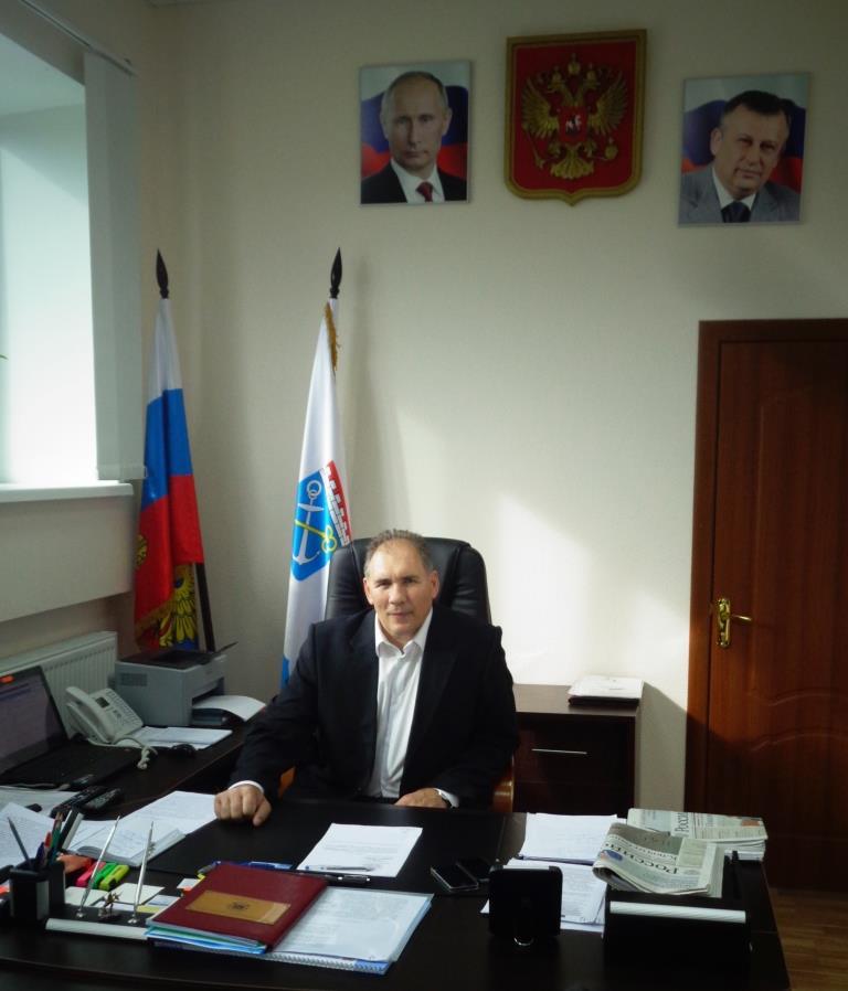 Tosno Rtut Astafurov 08 06 2017 3
