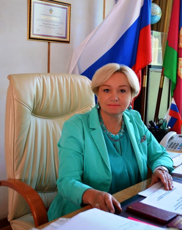 Galina Max Romanova Sochi