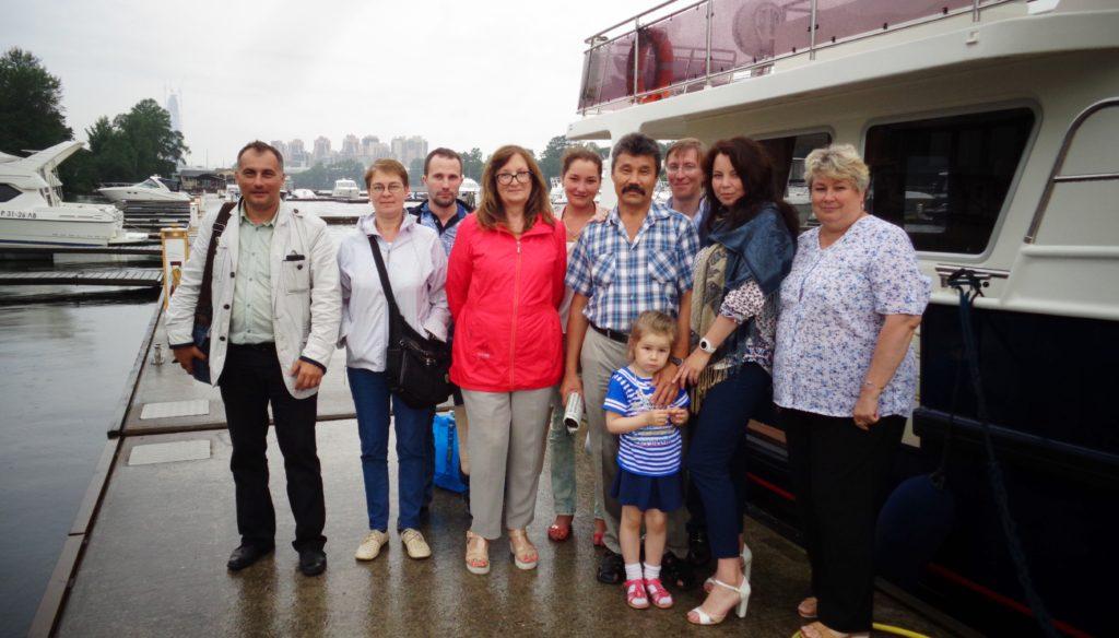 VMF Gryzlov 29 07 2017 1
