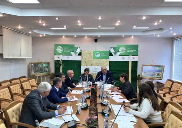 Boyayrskiy Valuev 2017 Gocduma