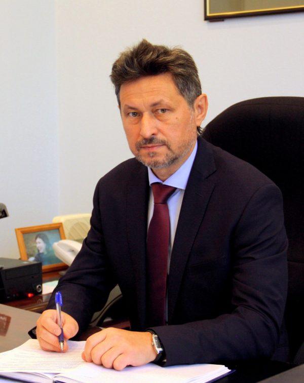 Golovanov 2017