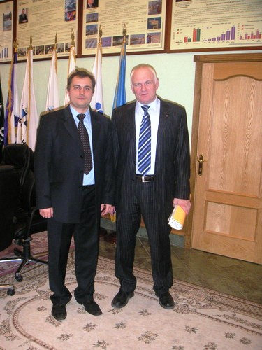 Litvinenko Lisovskiy 2017