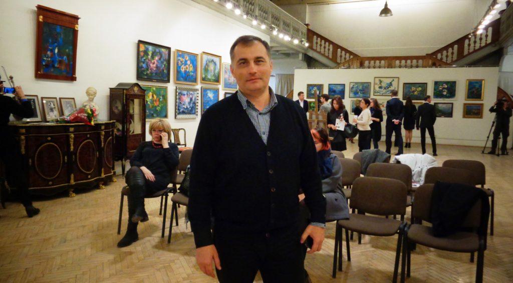 Prikosnovenie Petrik Yakovleva 24 10 2017 3