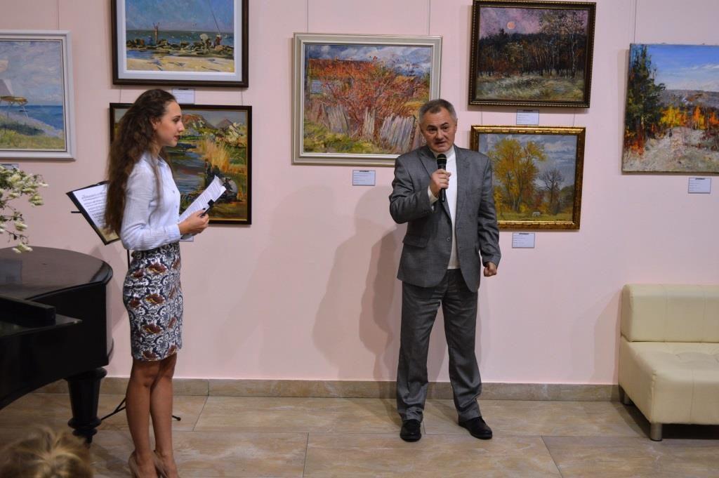 Art Donbass Priroda 4