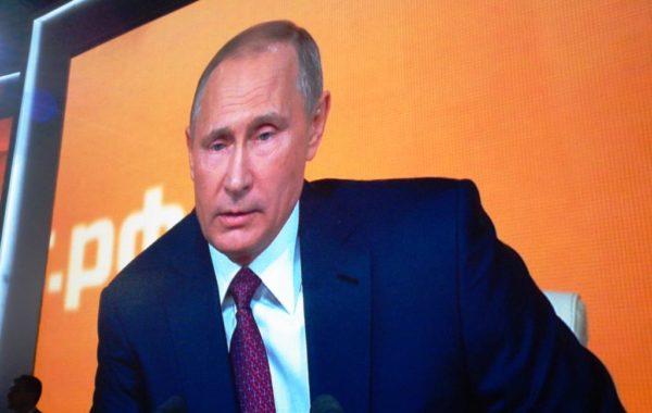 Putin Press konf 14 12 2017 1