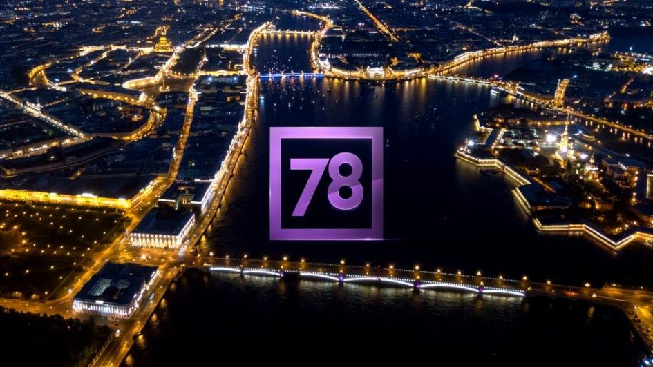 78 logo
