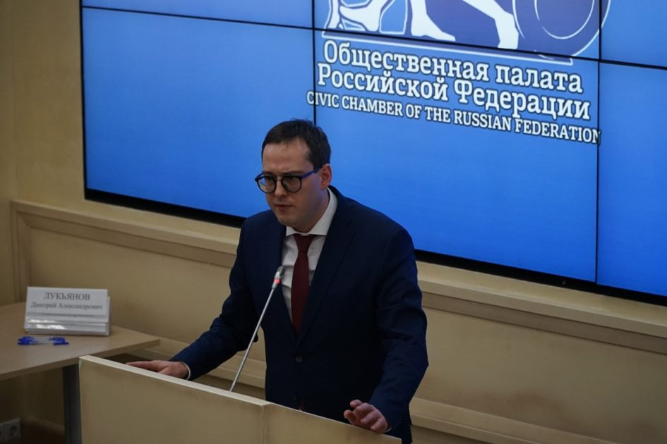 Bozdux Moskva