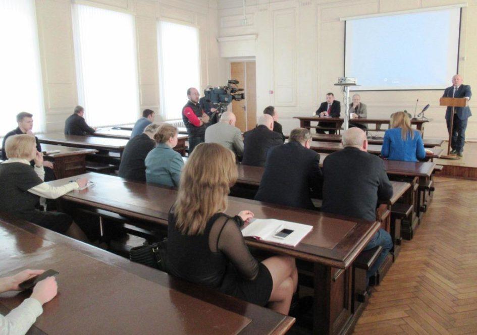 Karelia Les Universitet 8 02 2018 4