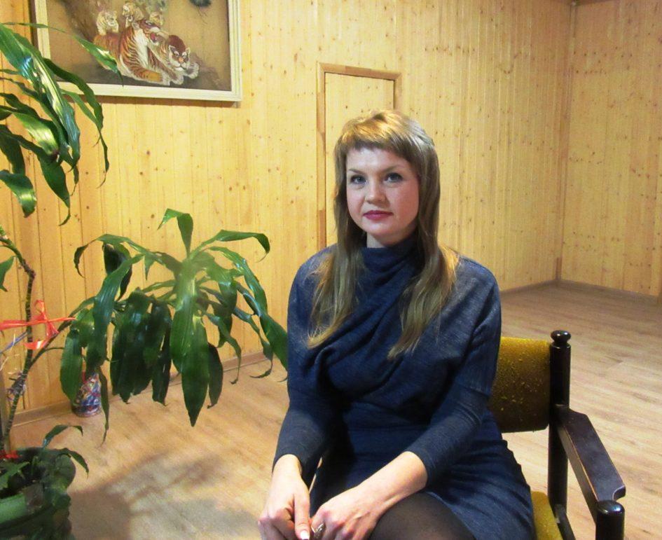 Mashukova 2018