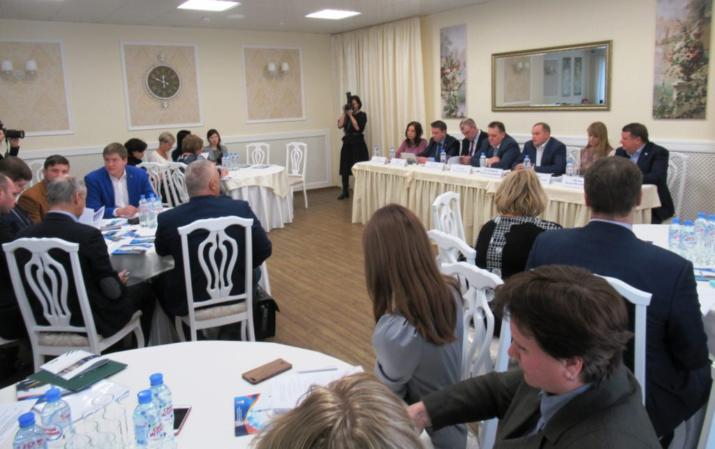 Sovet Bizness EES 1 02 2018 6