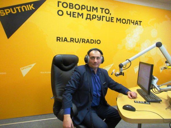 Sputnik Musor 2018 1