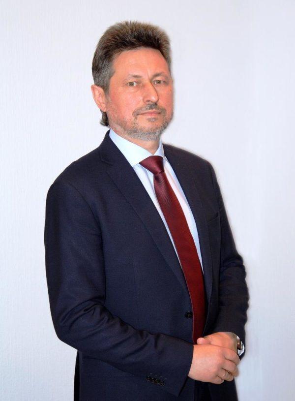 Golovanov BGZ 2018