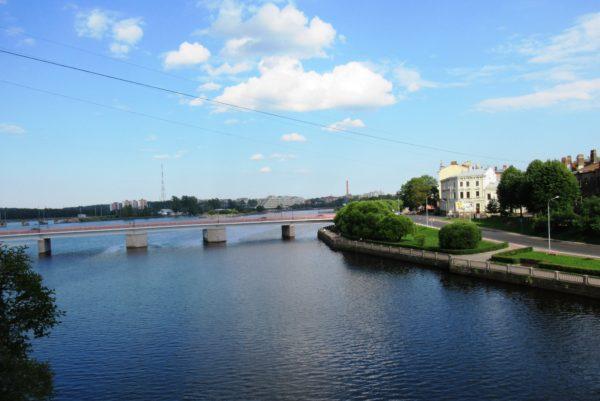 Vyborg EcoSovet 13 07 2018 7
