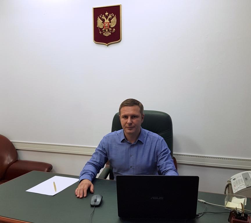 Vladik Alexey 2018 18